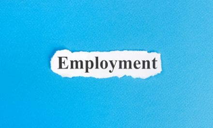 Employment Status Factors Among People with MS Revealed in Study
