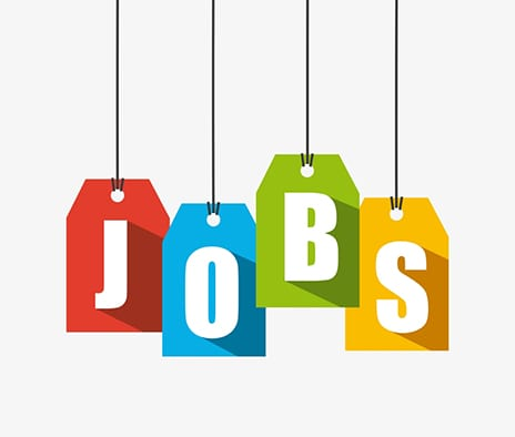 Occupational Therapist Ranks Among 10 Best Jobs in CareerCast Report