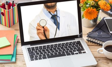 FirstLight Home Care Partners with Telemedicine Provider HNC Virtual Solutions