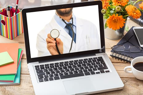 Telemedicine Aims to Improve Treat-in-Place Rates at Two East Coast Rehab Facilities