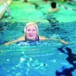 Building Aquatic Therapy Programs in the Senior Sector