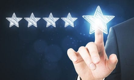 HFAP-Certified Stroke Centers Met or Exceeded Industry Standards, Per Benchmarking Report
