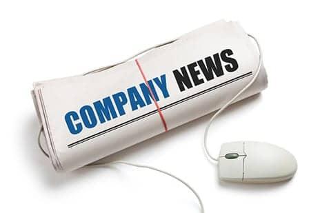 Mediware Acquires Fazzi Associates