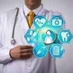 TripleCare Introducing Telemedicine Services Across All CCR Facilities