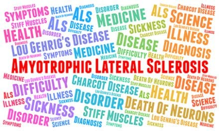 ALS Association and GNS Healthcare Partner on ALS Research Model