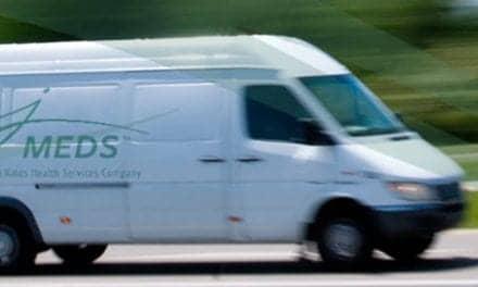 J-Meds Inc and Kalos Health Services Partner as JMeds in Texas