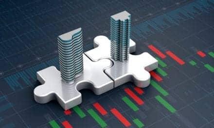 Mediware Acquires Longtime Partner Rock-Pond Solutions