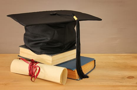 Guide Offers Resources to Help Disabled Grad Students Succeed