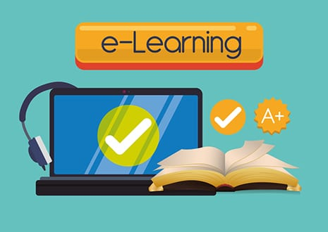 Corridor's CHEX eLearning Platform Named to Elearning's Top 100