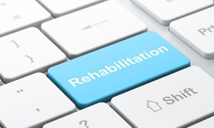 Rehabilitation Research Center Established at University of Michigan