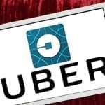 United Spinal Association Applauds Cap on Uber Licenses