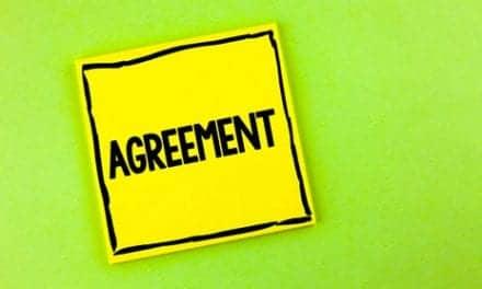 Trace Medical and VGM Sign Ventilator Rental Program Agreement
