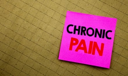 Effectiveness of Invasive Procedures for Chronic Pain Questioned in Study
