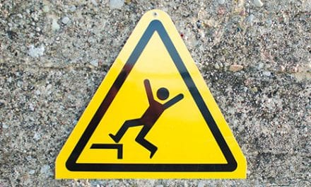 Standard Fear of Falling Treatment May Not Work for Everyone