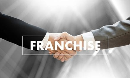 Hearthside Home Care Converts to FirstLight Franchise