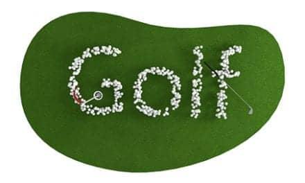 Permobil Foundation Hosting Annual Golf Tournament Sept 20