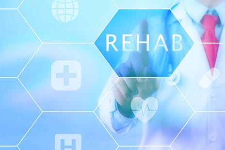 Plasticity Therapy Paired with Motor Skill Rehab Could Double Movement Recovery