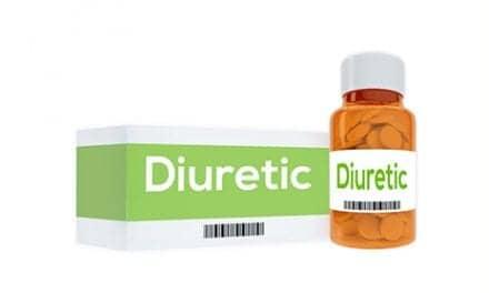 Lower Limb Amputation Risk Possible in Type 2 Diabetics Who Use Diuretics