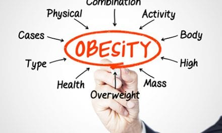 Even Kids Are Needing Hip Replacements; Obesity Possible Culprit
