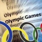 Bridgestone Announced as a Worldwide Paralympic Partner