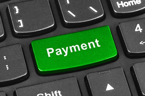 Permobil Partners with PINTEC to Provide Payment Solution for China Customers