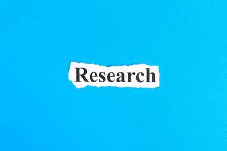 Study Describes InVivo's CONTEMPO Registry Data