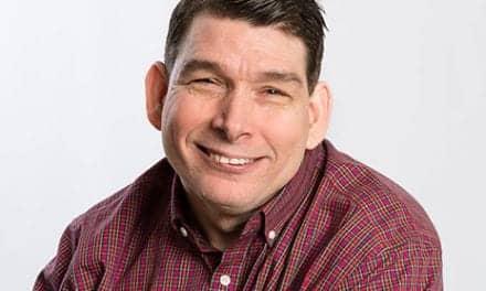Quantum Rehab Celebrates the Life of Mark E. Smith