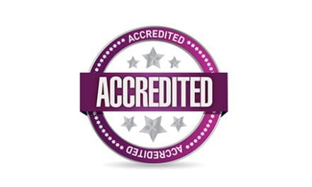 Helen Hayes Hospital Receives 3-Year CARF Accreditation for Rehab Programs