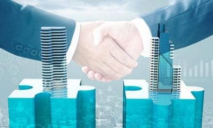 GetWellNetwork Acquires HealthLoop