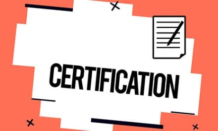 CGFNS and ASAHP Partner to Create Certification Program for Global Rehabilitation Health Workers