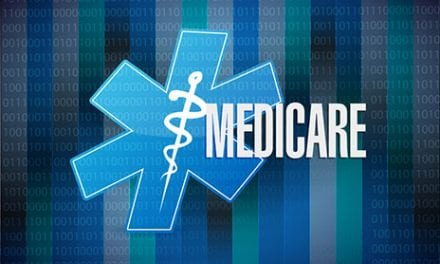 Myomo Inc Receives New Medicare HCPCS Codes for MyoPro System