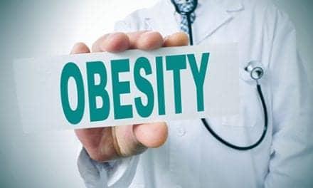 Sarcopenic Obesity May Affect Fall Risk Among Postmenopausal Women