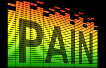 Pain Expectations Can Come True, Brain Research Notes