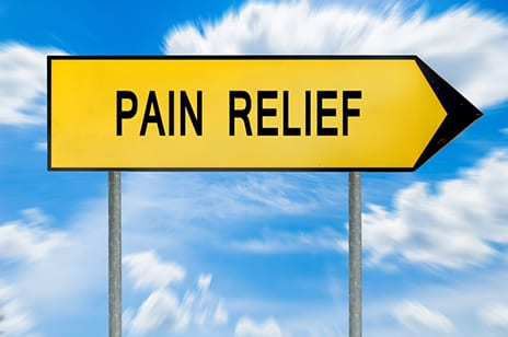 Targeted Muscle Reinnervation May Also Help Relieve Amputee Limb Pain