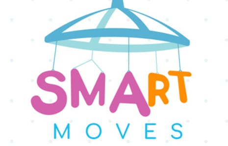 SMArt Moves Campaign Encourages Early Detection and Action