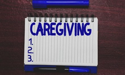 Provide Care for Loved Ones, Even From a Distance, With These Tips