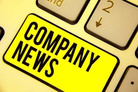 Net Health Taps Josh Pickus as Its New CEO