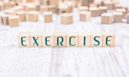Exercise Reduces Equivalent of 9 Years of Aging in Older Adults