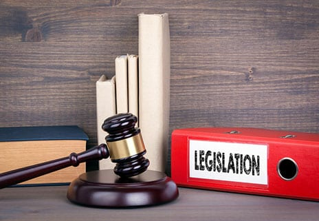 Legislation Establishing 'Separate Benefit' for CRT Passes Unanimously in Tennessee
