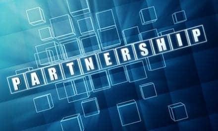 Sandada and ABILITY Network Expand Partnership