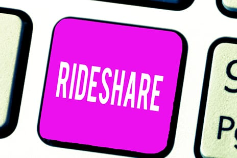 Mako Medical Partners with Rideshare Programs for Kids