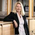 Permobil Group Appoints Catharina Modahl Nilsson Exec VP R&D