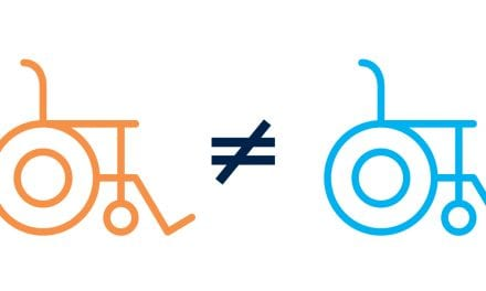 Not All Manual Wheelchairs are Equal – Determining the Right Classification for your Patient
