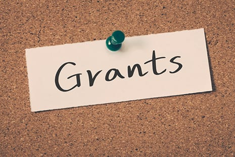 STRIVE Grant Awards Applications Process Now Open