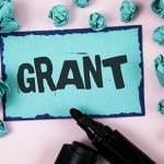Reeve Foundation Quality of Life Grant Cycle Now Open
