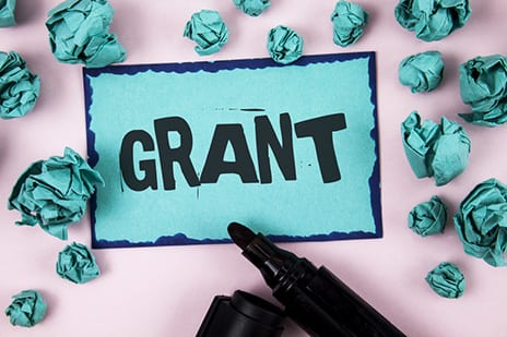 Reeve Foundation Awards Direct Effect and High Impact Priority Quality of Life Grants