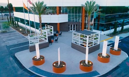 New Autism Therapy and Disability Services Center Opens in SoCal