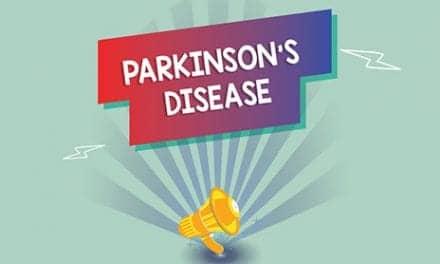 Is a Parkinson's Disease Pandemic Emerging?