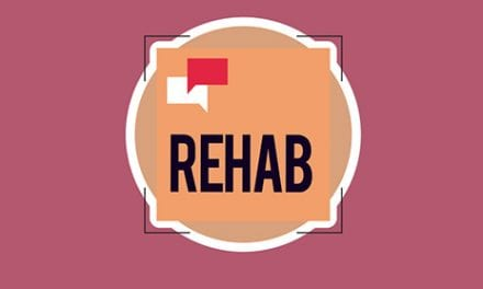 All-In-One Collection of Rehab Aids Available from Synergy Pack