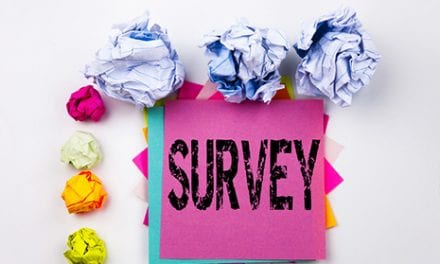 Survey Reveals Lack of Info and Communication Gaps Between HHCs and Hospitals